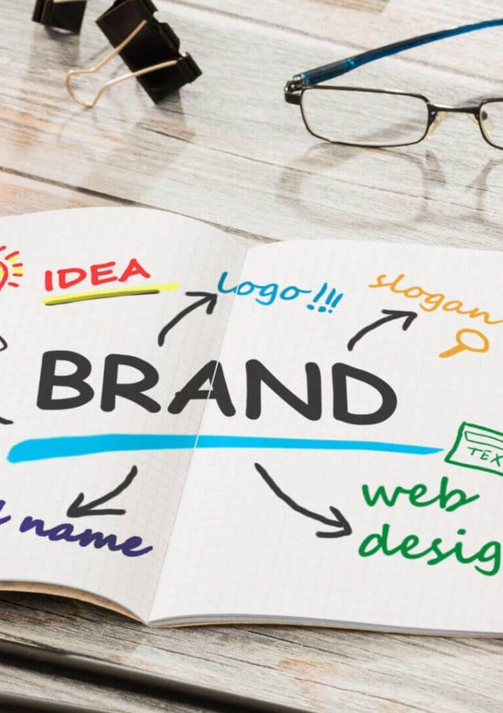 The strength of Co-Branding