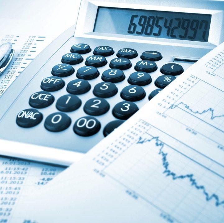 Gurus of private Finance