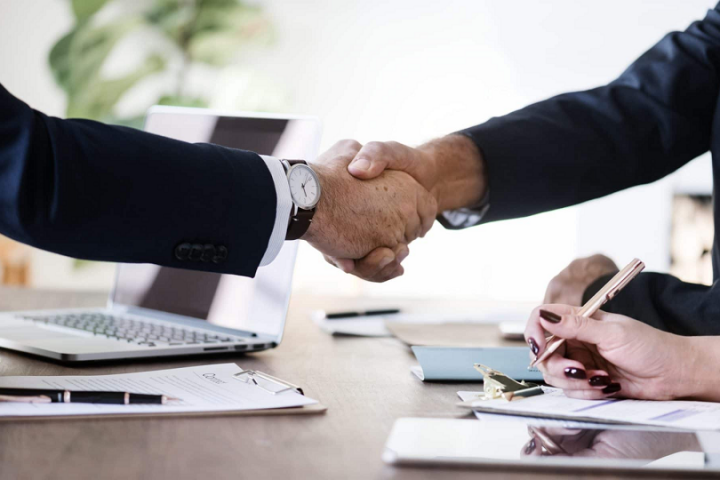 Corporate Services to Choose When Relocating a Business to Malta