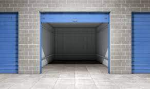 What Things Will You Like in Your Storage Space?