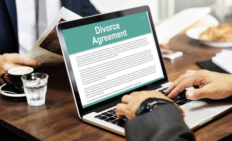 An overview of divorce in North Carolina