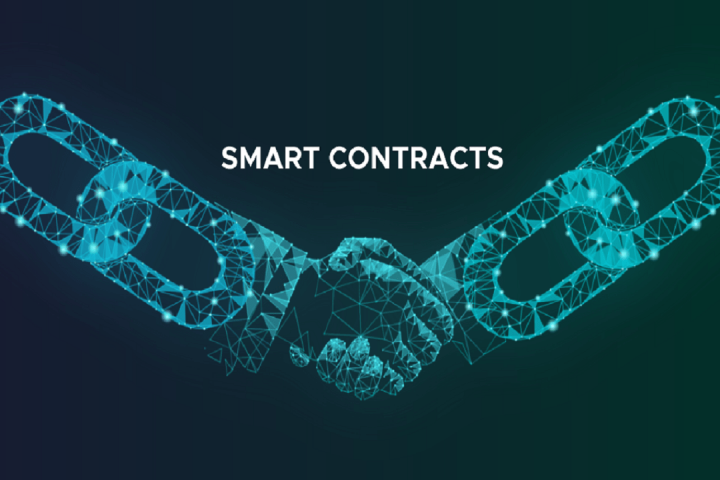 How much do you know about smart contracts?