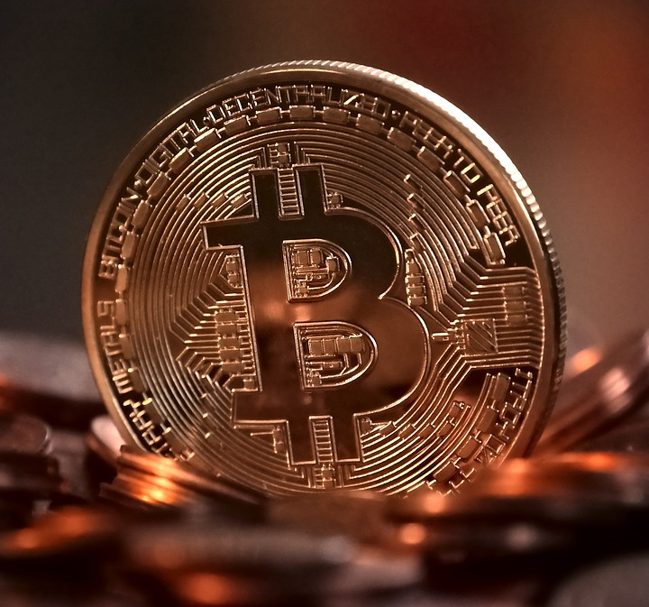 Are you aware of the trends of cryptocurrencies?