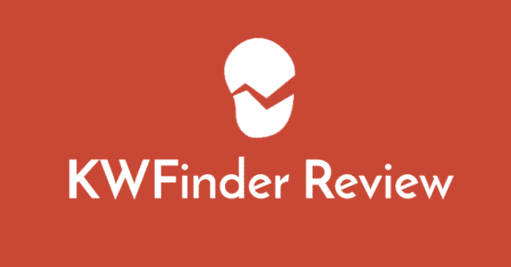 Kwfinder Reviews And Pricing 2021