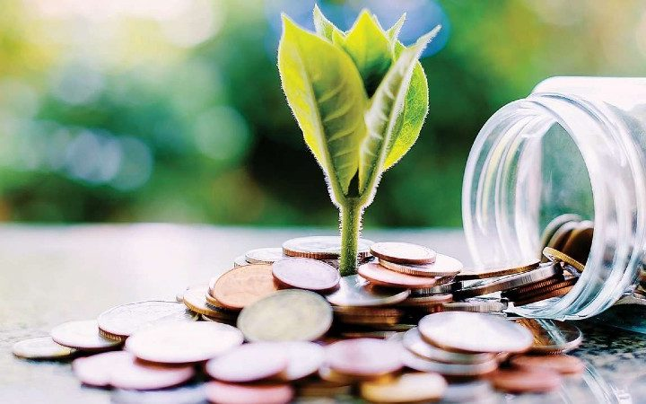 Important Things To Know about Wealth Creation