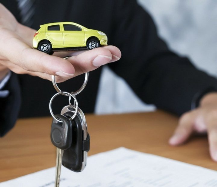 Significance of the PA Cover in Your Car Insurance Policy