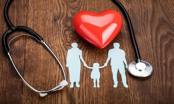 When Should You Revaluate Your Health Insurance Coverage?